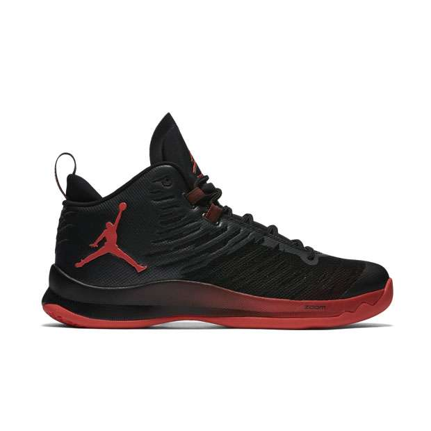 chandal jordan, Zapatillas Baloncesto Jordan Super.Fly 3