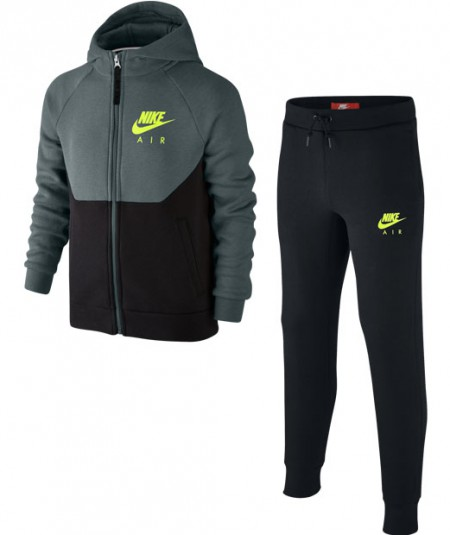 Chandal NIKE SPORTSWEAR WARM-UP