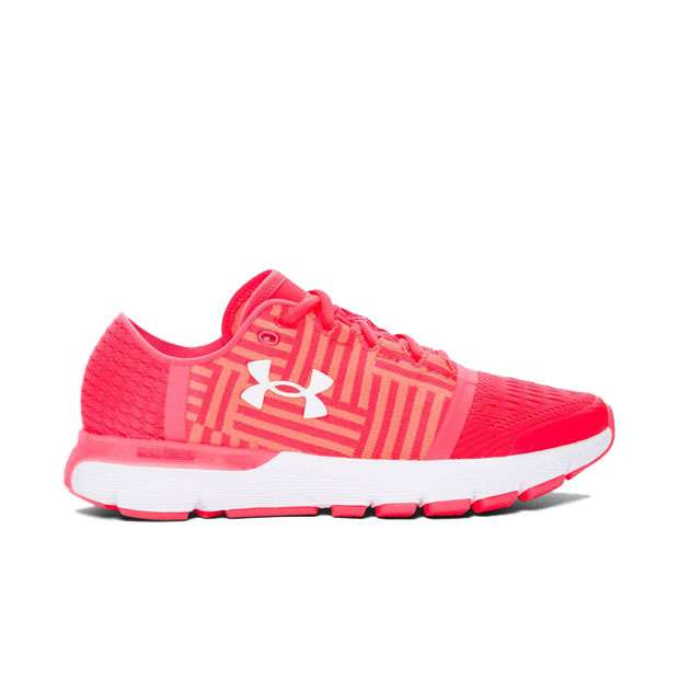1b95c8abae794 Under Armour Speedform Gemini (MUJER) (RUNNING) (rosa) - La Pajarita ...