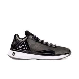 PEAK TONY PARKER IV