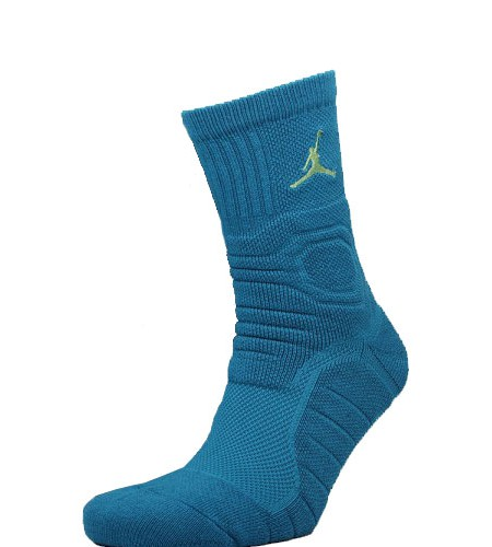 CALCETINES JORDAN ULTIMATE FLIGHT QTR