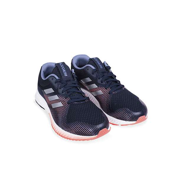 f3c95c5d051e7 Nmd R1 Stlt Solar Pink Nmd R1 Stlt Solar Pink And Red ...