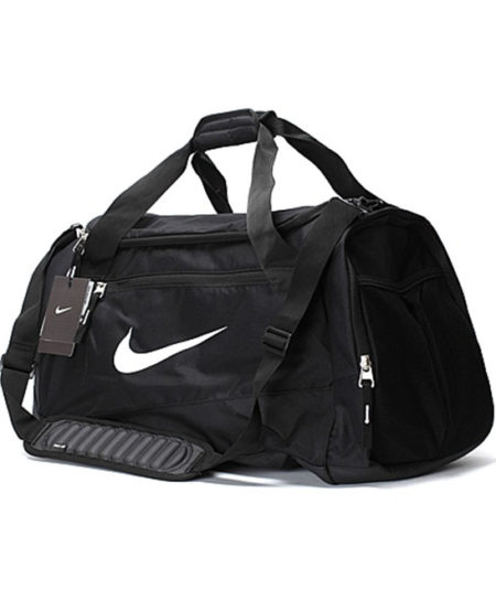 Bolsa Nike Hoops Elite Max Air Basketball Duffel Bag