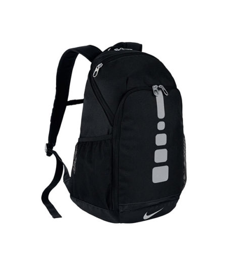 Mochila Nike Hoops Elite Varsity Basketball Backpack