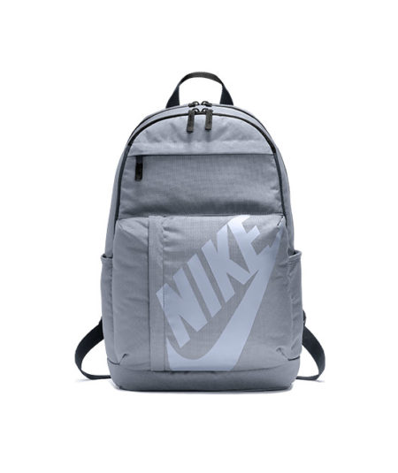 Mochila Nike Sportswear Elemental Backpack