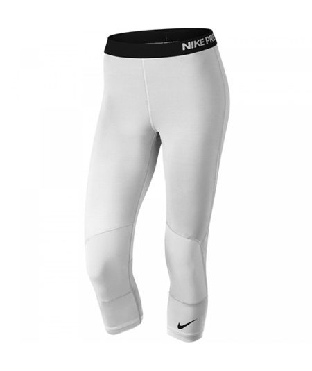 Nike Pro Basketball Tights