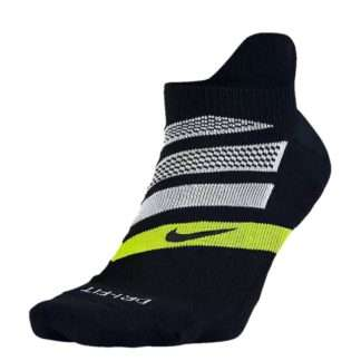 NIKE CALCETINES DRY PERFORMANCE CUSHIONED DYNAMIC ARCH