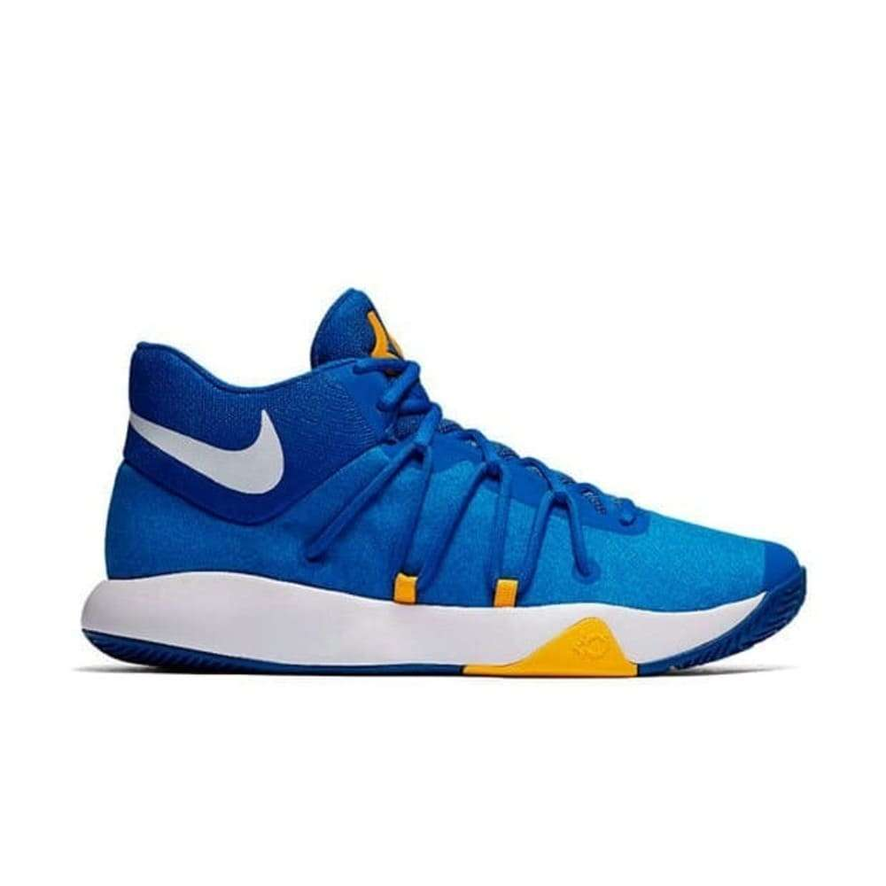 low priced 953a7 8bfc8 NIKE KD TREY 5 V