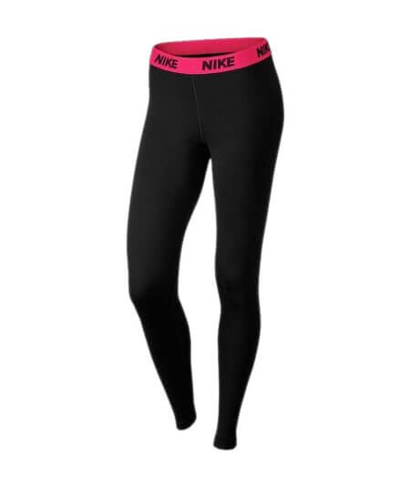 NIKE MALLA WOMEN TIGHT VCTY