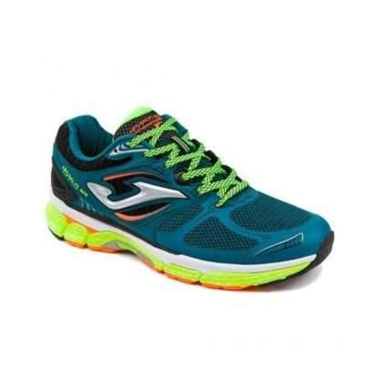 JOMA R.HISPALIS MEN 803