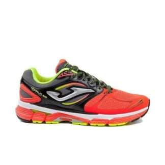JOMA R.HISPALIS MEN 806