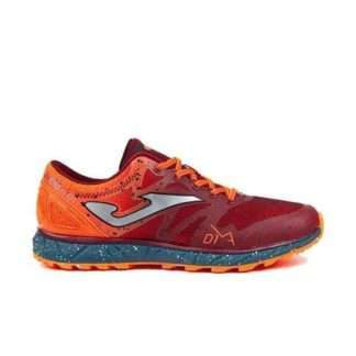 JOMA TK. SIMA MEN 806