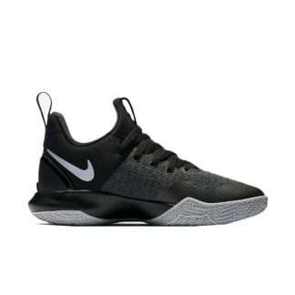 NIKE ZOOM SHIFT WOMENS