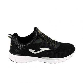 JOMA C.SPACE LADY (NEGRO)