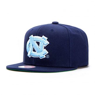 GORRA MITCHELL AND NESS INTL225 NC