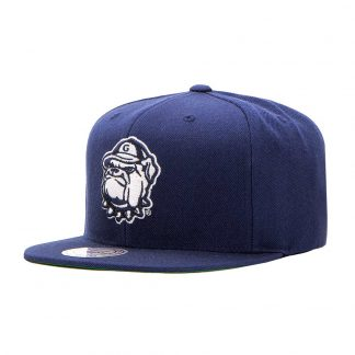 GORRA MITCHELL AND NESS INTL225 GOR