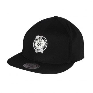 GORRA MITCHELL AND NESS INTL237 CELTICS
