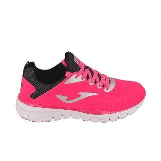 JOMA C. SPACE LADY 810 (FUCSIA)