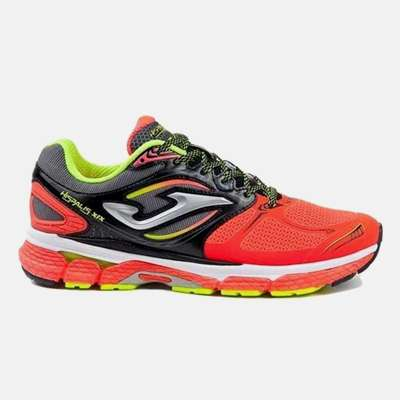 joma zapatillas running