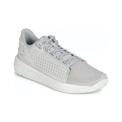 Under Armour Torch Low (Blanco/Gris)