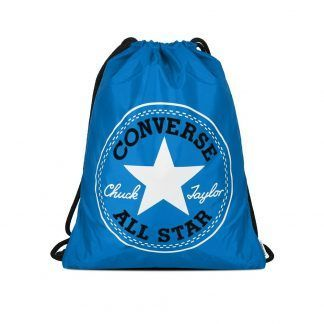 Saco Converse Playmaker Gym Sack