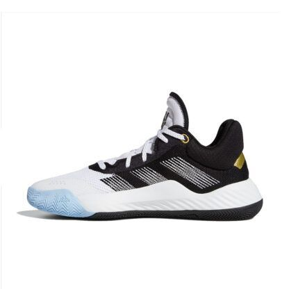 Adidas Donovan Issue 1 'Ghost Spider'